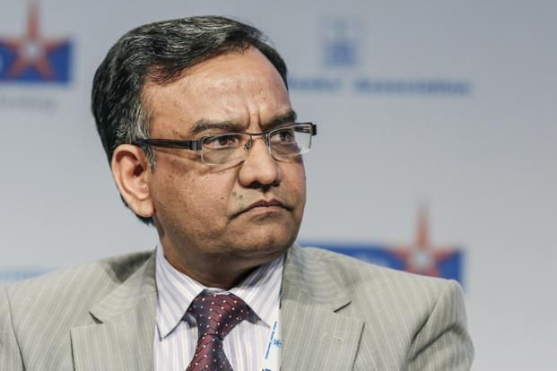 Mahesh Kumar Jain's team is in the process of identifying the so-called non-core assets that IDBI Bank can get rid of to generate cash. Photo: Bloomberg