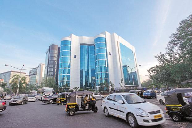 Last week, Sebi eased merger and acquisition rules to help the resolution of stressed assets weighing down bank balance sheets. Photo: Abhijit Bhatlekar/Mint