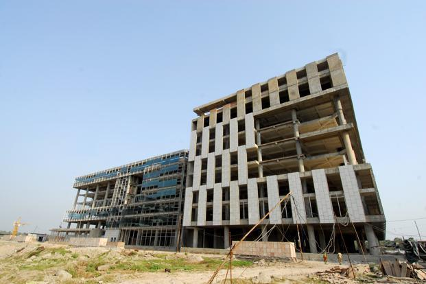 Unitech sells 74-acre land in 3 cities for Rs260 crore