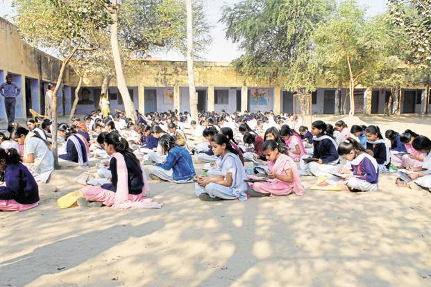 India is a complex country that should allow different types of schools, colleges and universities to flourish. Photo: Mint