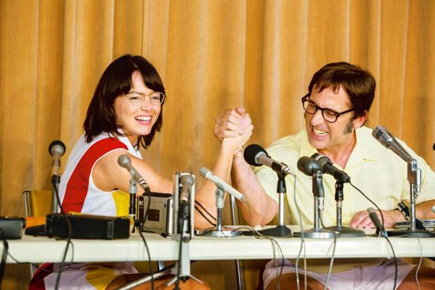 Image result for battle of the sexes movie images
