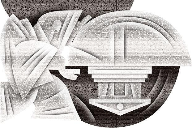 A banking clean-up plus corporate deleveraging are critical for a more robust economic revival. Illustration: Jayachandran/Mint