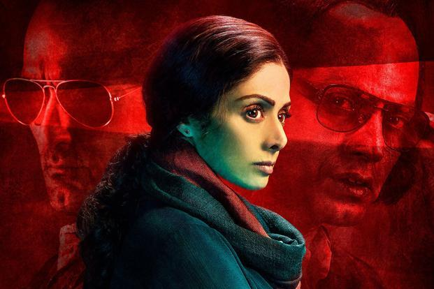 Sridevi-starrer 'Mom' will see a simultaneous release across four languages.