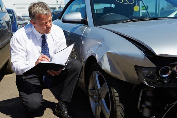 Why You Need A Car Crash Lawyer