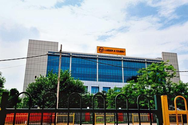 L&T Infrastructure Finance, a wholly-owned subsidiary of L&T Finance Holdings, will use the investment made by IFC to give loans to solar power projects. Photo: Priyanka Parashar/Mint