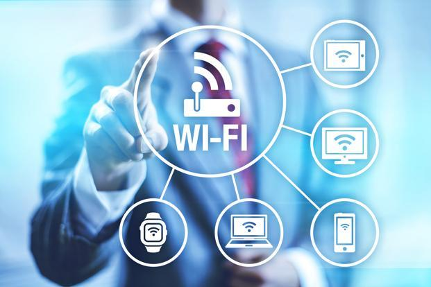 The proliferation of Wi-Fi infrastructure can reduce costs and increase internet speed significantly for a user, according to a Crisil Research report.