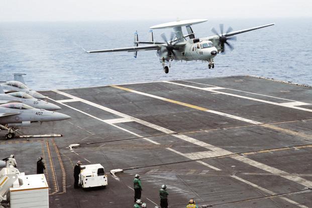 India to deploy INS Vikramaditya, anti-submarine corvettes in Malabar exercise