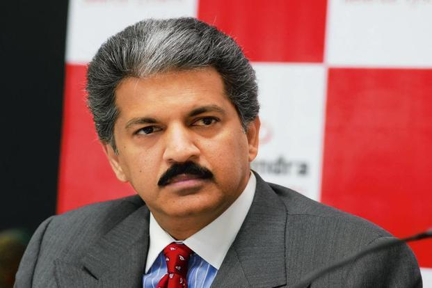 Tech Mahindra's CEO gets ₹150.7 crore remuneration for FY17