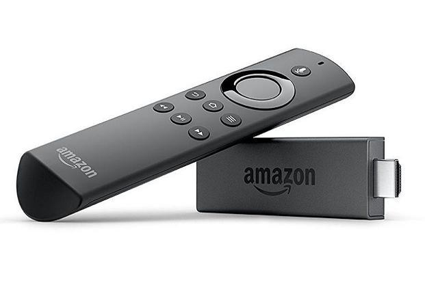 Fire TV Stick will sell at Rs2,999 during Prime Day Sale.