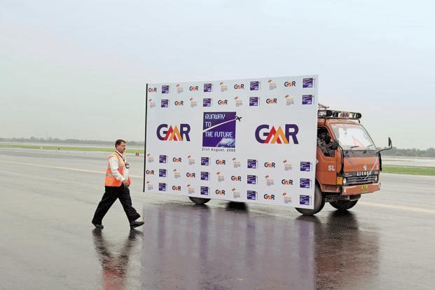 GMR Goa International Airport won the contract to build and operate the greenfield airport at Mopa last year and a 40-year concession agreement was signed on 8 November 2016. Photo: Mint