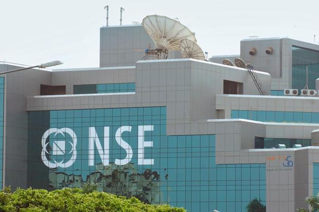 Trading resumes at NSE after technical issues