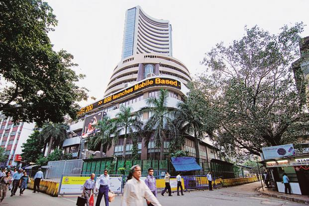 We must understand when and whether the triggers that drove the rise of index investing in other markets will come to India. Photo: Hemant Mishra/Mint