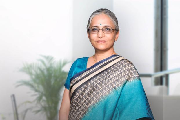 Tata Sons appoints Aarthi Subramanian to newly-created post Chief Digital Officer