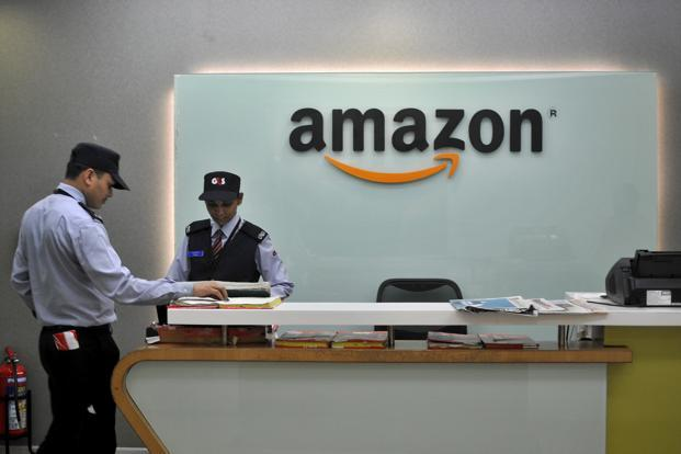 The genius of Amazon is its ability to persuade people to turn to the company first for all their shopping needs, and Prime Day reinforces that habit. Photo: Reuters