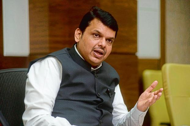 The Devendra Fadnavis-led government in Maharashtra is planning to come up with a fresh set of guidelines for effective implementation of the farm loan waiver scheme.