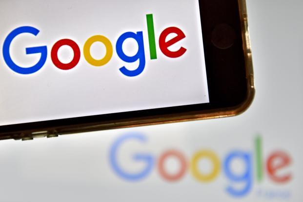 Authorities are still investigating whether Google's Ireland unit has a permanent establishment in France and whether it failed to declare part of its income. Photo: AFP