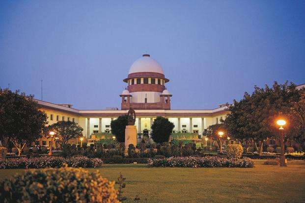 SC orders CBI probe into extra-judicial killings in Manipur