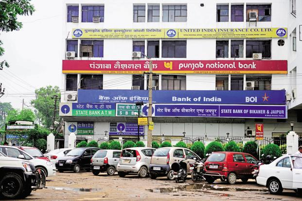 Large public sector banks like Punjab National Bank, Bank of Baroda, Canara Bank and Bank of India could try looking for potential candidates for acquisition.
