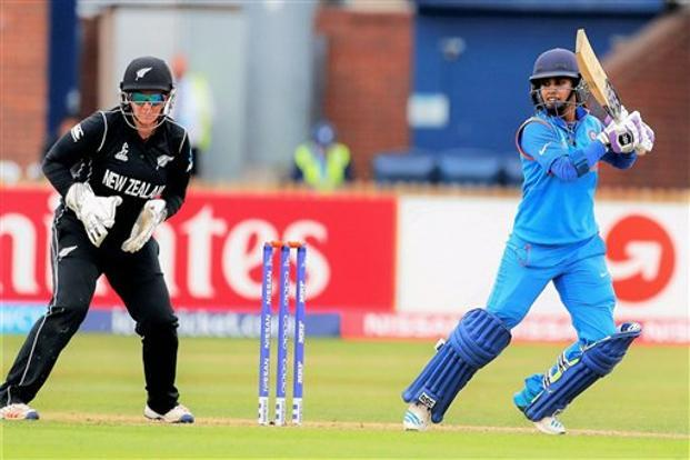 IND win by 186 runs, qualify for semi-final