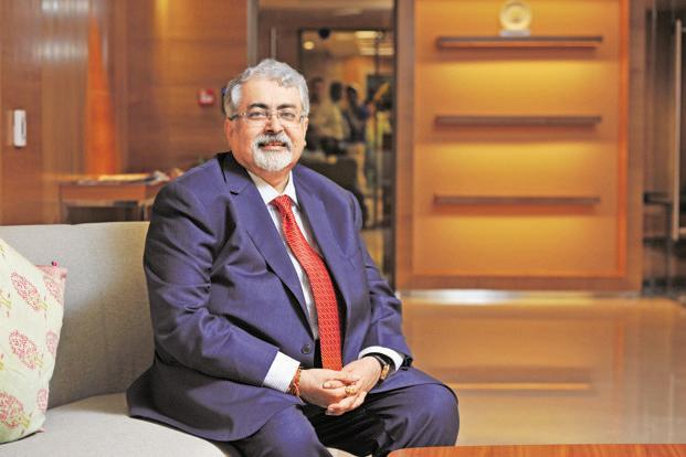 It will take a minimum of two years for Insolvency and Bankruptcy Code to overcome teething problems, says Shardul Shroff of Shardul Amarchand Mangaldas. Photo: S. Kumar/Mint