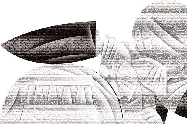 A distinction has to be made between regular deliberations of parliamentary committees and important testimonies given before these committees. Illustration: Jayachandran/Mint