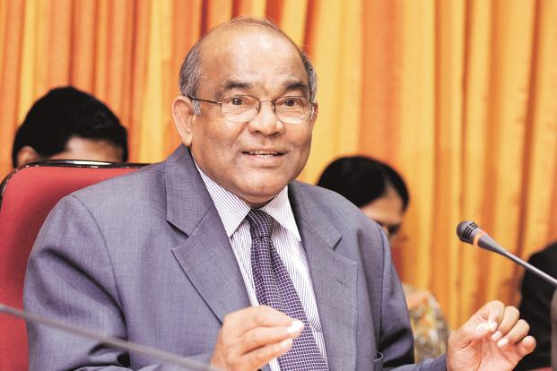 Reforming and restructuring public sector banks is a recurring theme in Y. V. Reddy's book 'Advice and Dissent: My Life in Public Service'. Photo: Abhijit Bhatlekar/Mint