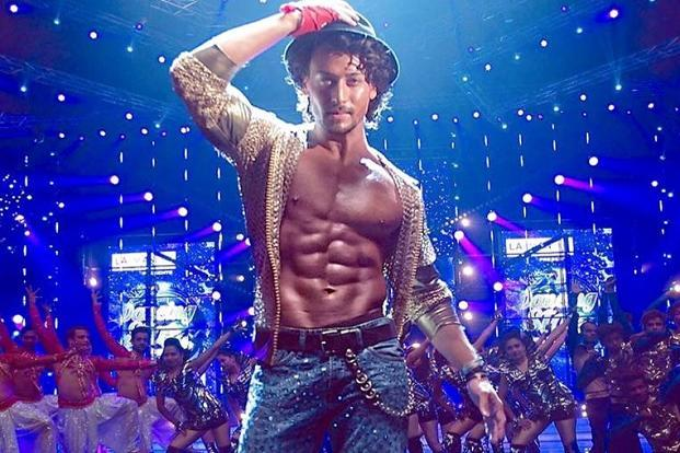 Tiger Shroff-starrer 'Munna Michael' is the story of a young dancer growing up on the streets of Mumbai idolizing American popstar Michael Jackson.