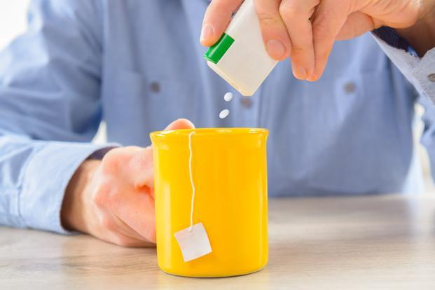 The study indicates that consumption of artificial sweeteners may have negative effects on metabolism, gut bacteria and appetite, although the evidence is conflicting. Photo: iStock