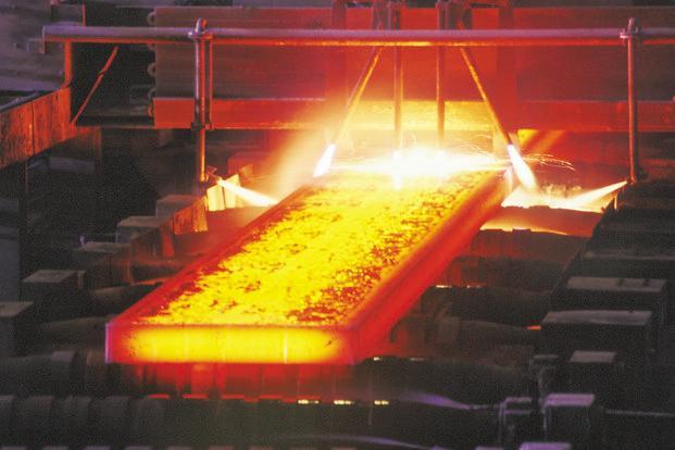 Gujarat High Court dismisses Essar Steel's plea challenging RBI order on bankruptcy