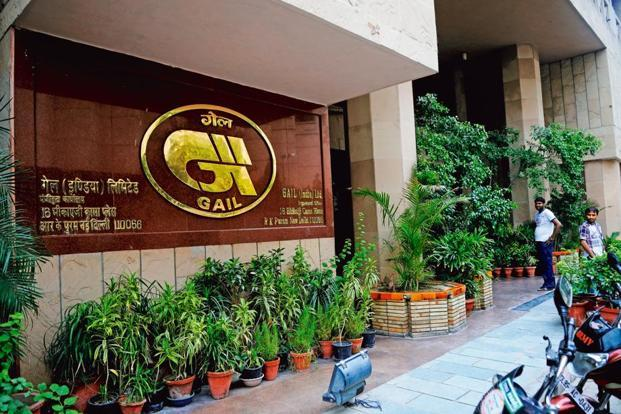 This is the second time in less than a week GAIL has come under the lens of the CCI for alleged unfair business practices. Photo: Pradeep Gaur/Mint