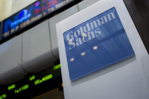 Goldman Sachs, for decades the leading commodity trader on Wall Street, has been reviewing the business after declining volatility and increased regulatory scrutiny hurt profit. Photo: Bloomberg