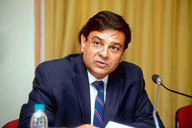 The Gujarat high court's judgment in Essar Steel versus the RBI is so unflattering to the banking regulator that governor Urjit Patel might wonder if the victory is worth celebrating. Photo: Abhijit Bhatlekar/Mint