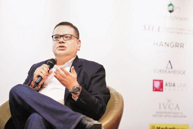 Indian Angel Network's fund will become the single largest platform for seed- and early-stage investing, says former Cisco Systems director Pratik Bose.