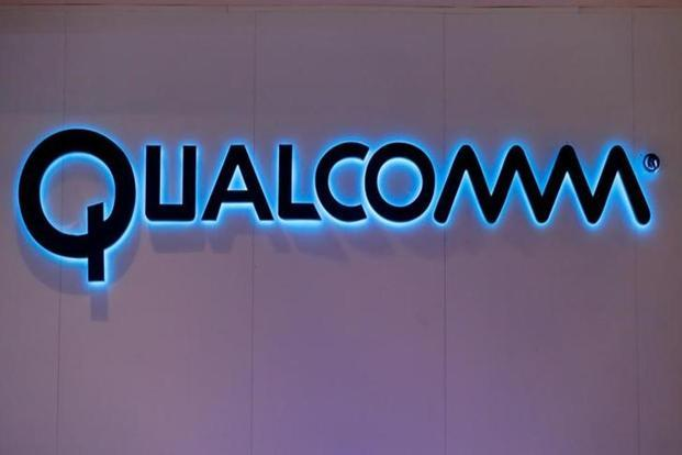 The dispute first surfaced in January when Apple accused Qualcomm of overcharging it billions of dollars as part of illegal business practices