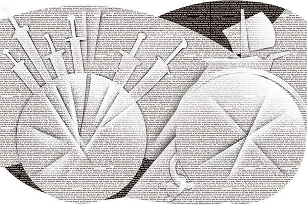 Trade, rather than violence, is the superior organizing principle for human society. Illustration: Jayachandran/Mint