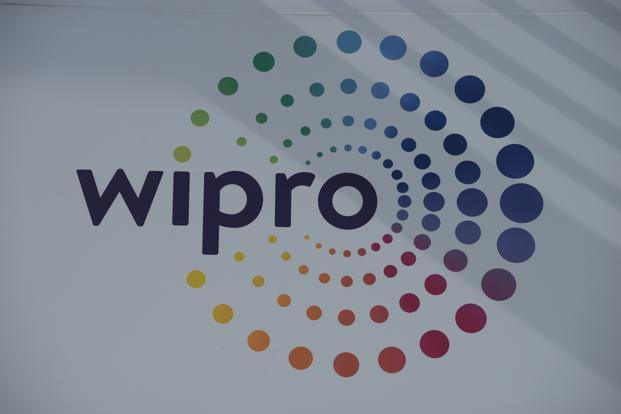 Wipro Beats Estimates In June Quarter, Makes Rs 11,000-Crore Buyback Announcement