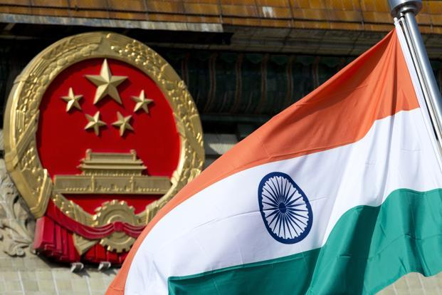 Doklam has always been under China's jurisdiction: Minister