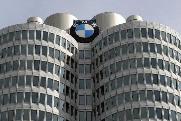 German Automakers Are Under Intense Scrutiny After A Recent Media Report  Said That BMW, Daimler