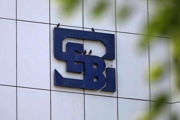The new system would help REITs and InvITs  to complete registration and other regulatory filings with Sebi much faster and in a cost-effective manner. Photo: Reuters