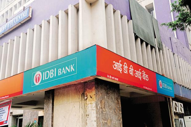 IDBI Federal Life Insurance is a three-way joint venture between IDBI Bank, Federal Bank and Belgian insurer Ageas. Photo: Pradeep Gaur/Mint