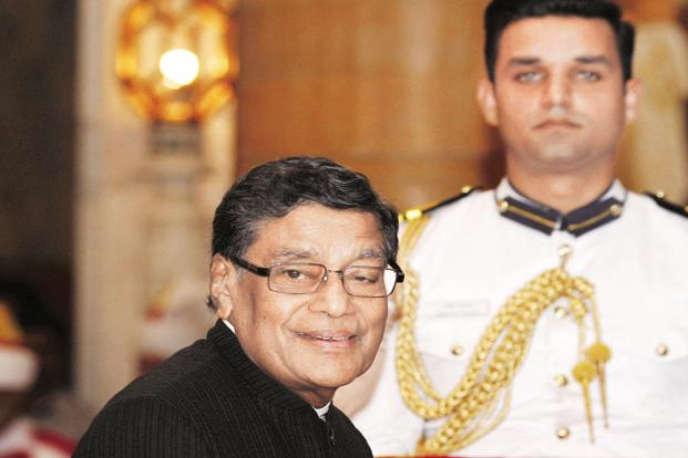 Big day for KK Venugopal as Supreme Court hears privacy case today