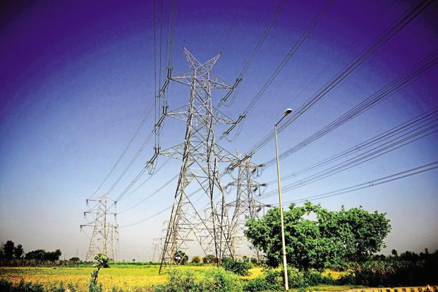 India Grid investment committee will meet within two months to decide on the acquisition of the four transmission projects, which will be funded mainly through debt. Photo: Mint