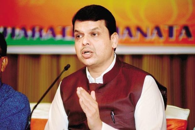 Devendra Fadnavis says the new measures are being taken to ensure the irregularities reported in the 2008 and 2009 waivers are not repeated. Photo: Abhijit Bhatlekar/Mint