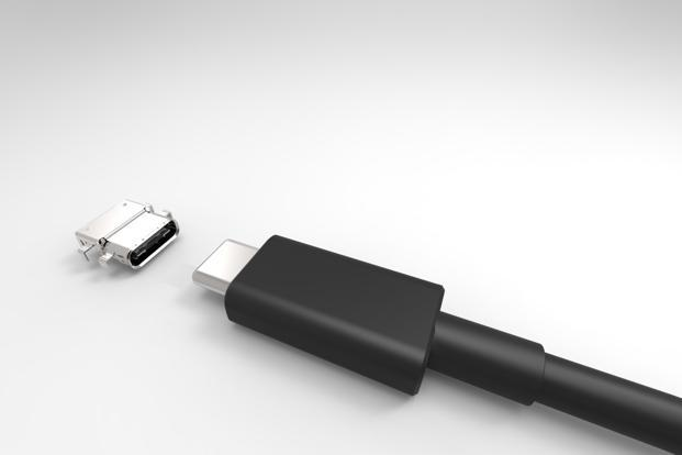 USB 3.2 specification announced, with double the data rates over existing cables