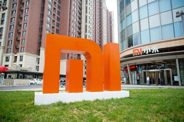 Xiaomi borrows a billion to open a few shops