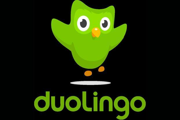 While all these apps are free to download, Duolingo is the only one without a premium subscription model, which means you're free to learn 23 languages at your own pace.