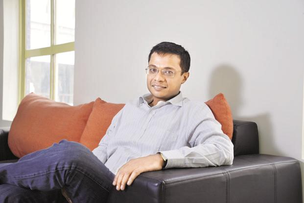 Snapdeal rejects Flipkart's buyout offer