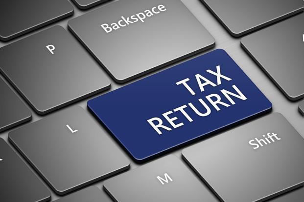 The income tax department has already received over 2 crore ITRs via e-filing. Photo: iStock