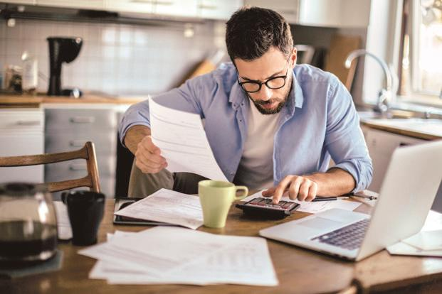 The practice of hiring freelancers or gig workers has been prevalent in the US and European countries for a while. Photo: iStock