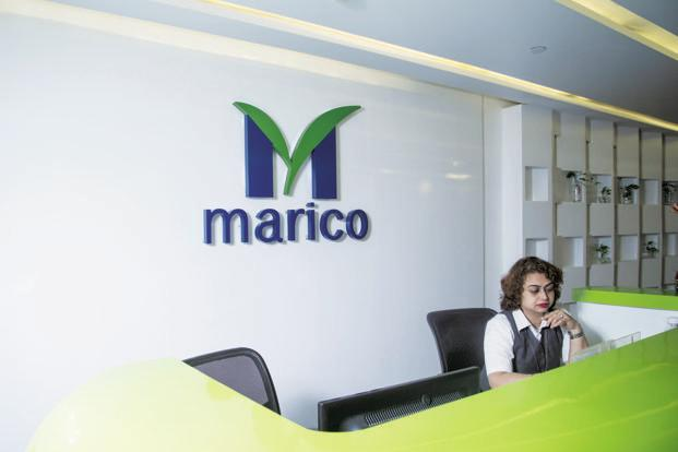 Marico's Q1 consolidated net profit down 12 pc